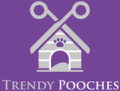 Trendy Pooches Academy
